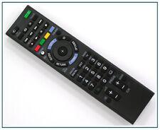 Ersatz Fernbedienung für Sony RM-ED061 | RMED061 TV Fernseher Remote Control