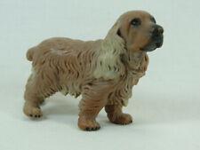 Schleich 16321 Cockerspaniel Hund