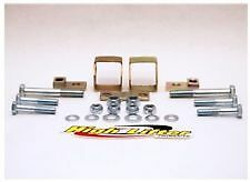 * High Lifter Lift Kit Yamaha 400 KODIAK 1999 YLK35/40-01 350 BIG BEAR