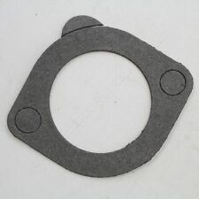 New Gates Engine Coolant Thermostat Gasket 1.84 ID 33644 for 82-89 S10 F250 F350