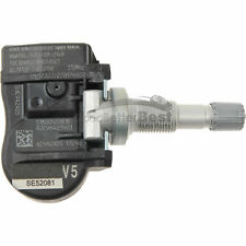 One New VDO Tire Pressure Monitoring System Sensor SE52081 for Land Rover