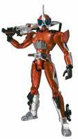 S.H. Figuarts Rider Kamen accelerator