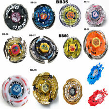 Battle Toy Burst Gift 4D Launcher Metal Fusion Beyblade Arene