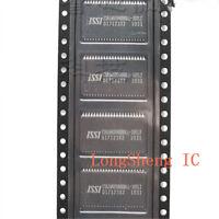 1pcs ISSI IS61WV20488BLL-10TLI TSOP 2M x 8 HIGH-SPEED CMOS new