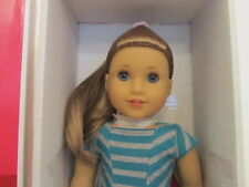 American Girl Mckenna Doll book Never removed from box  Shipping insurance incl