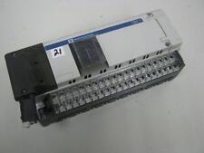 Schneider Control Unit  TBXDSS1625