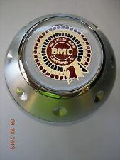 BRITISH MOTOR CORPORATION CORP BMC ALUMINUM GEAR SHIFT KNOB