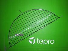Tepro Toronto Holzkohlegrill Ersatzteile : Tepro grill ersatzteile günstig kaufen ebay