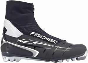 "FISCHER ""XC Touring T4"" Langlaufschuh Classic Skating"