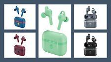 Skullcandy - Indy Evo True Wireless In-Ear Headphones, Stereo, BT 5.0,