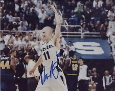 Drew Neitzel Michigan State Spartans Msu Basketball Autograph Signed 8X10 Photo