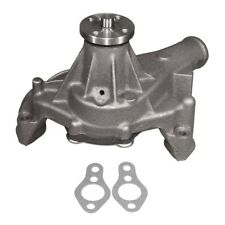 ACDelco 252-726 New Water Pump