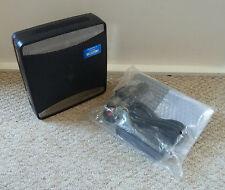 IGEL H820C Intel Dual 1.1GHz 1GB DDR3 2GB SATA DP USB3 PCI-E PSU + + base