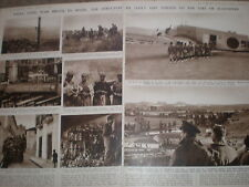 Photo article Spain civil war disrupted life in southern spain 1936 ref AZ
