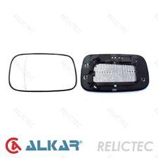 Left Outside Mirror Glass Volvo:S40 II 2,V50,C70 II 2 8679827