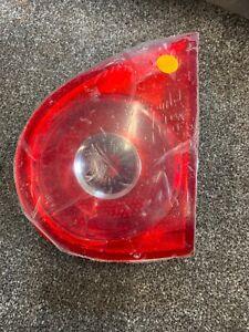 NOS GENUINE VW GOLF MK5 RIGHT REAR INNER TAILGATE LAMP LIGHT 1K6945094F