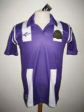 FC Groningen Holland away football shirt soccer jersey voetbal trikot size L