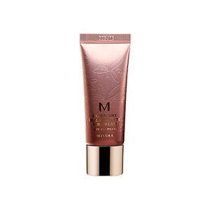 MISSHA M Signature Real Complete BB Cream #21 SPF25 PA++ 20g Pink Beige Korea