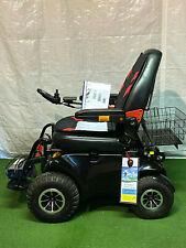 Meyra Optimus 2 Top Zustand 15 km/h mit Zubehör