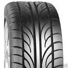 2 pneus 245/40R17 XL 95W ACCELERA ALPHA Ete