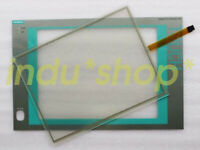 """for 15"""" SIEMENS SIMATIC IPC477C 6AV7884-2AG20-6BE0 Touch Screen+ Protective Film"""