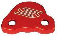 Scar Racing Rear Brake Reservoir Cover - 3901