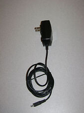 Blackberry Cell Phone AC Charger MODEL # PSM05R-050CHW - RIM Part#ASY-07559-001