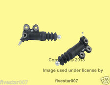 Japanese Transmission Output Trans Tranny Clutch Slave Cylinder for Honda S2000
