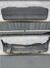 Paraurti anteriore 1825672 Fiat Punto Mk2 188 1999-2003 (19133 78-3-B-3)
