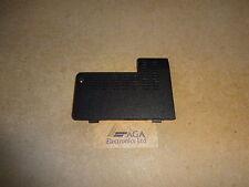 eMachines eM350 NAV51 Laptop (Netbook) Memory / RAM Cover. P/N: AP0E90008000