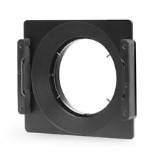 NiSi 150mm Q Filter Holder for Sigma 12-24mm F4