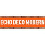 EchoDecoModern