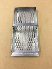 Hobart Pt 079026 Commercial Dishwasher Strainer Pan Amp Handle Assembly