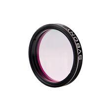"""New 1.25 """"31.7mm UV/IR CUT-Block-Filter Infrarot-Filter CCD-Kamera"""