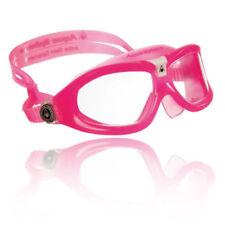 Gafas de natación junior Aqua Sphere
