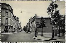 Antwerpen Anvers Markgravelei St Jozefschool