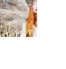 WHITE WILLOW: Sacrament (2000) THE LASER'S EDGE CD RAR! Neu