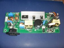 OPTOMA ES551 PROJECTOR PSU POWER SUPPLY BOARD P/N P9H47-8104  OK REF V3
