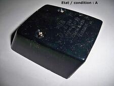 RENAULT 4 R4 4L R12 R5 R6 Master - Cabochon feu plaque immatriculation SEIMA 863