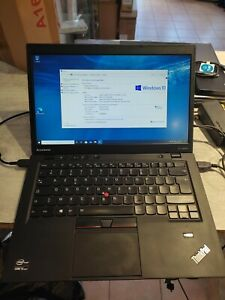Lenovo Thinkpad X1 Carbon Clavier Hs