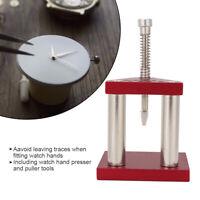 Regarder la main Presto Presser Lifter Puller Kit de montage de l'outil de