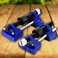 Improvement Abrasive Tools Grinding Tools Woodworking Fixed Angle Sharpener