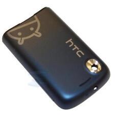 Recambios carcasa azul para teléfonos móviles HTC