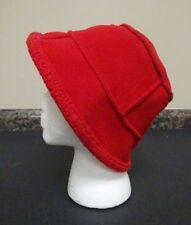 Size M Lands  End Bucket Hats for Women  b0d5476d6e1