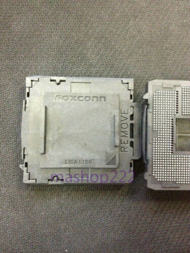 Catalog 1 X Processor Lga1156 Socket Travelbon.us