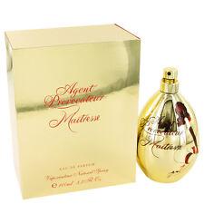 Agent Provocateur Maitresse 3.3oz/100ml Edp Spray For Women New In Box