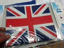 tappetino 20x25 cm mouse pc bandiera inghilterra england uk  ,flag mouse pad pc