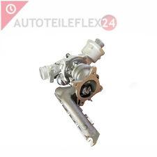 Turbolader AUDI A4 A5 A6 Q5 SEAT Exeo 2.0 TFSI CDNB CDNC CAEA CAEB CKA
