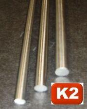 10mm Stab-Platten für die Metallbearbeitung