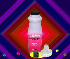 Xante Ilumina 502 Glossy Magenta Refill Kit w/chip for Cartridge 200-100223